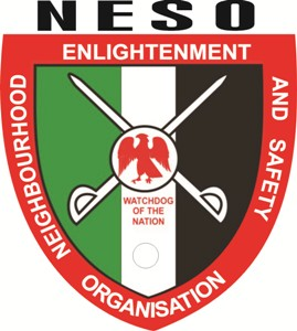 Neighbourhood Enlightenment and Safety Organisation